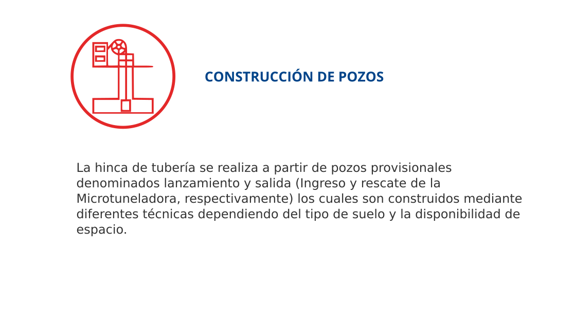 bessac-fortalezas-complementarias-tajeta2-