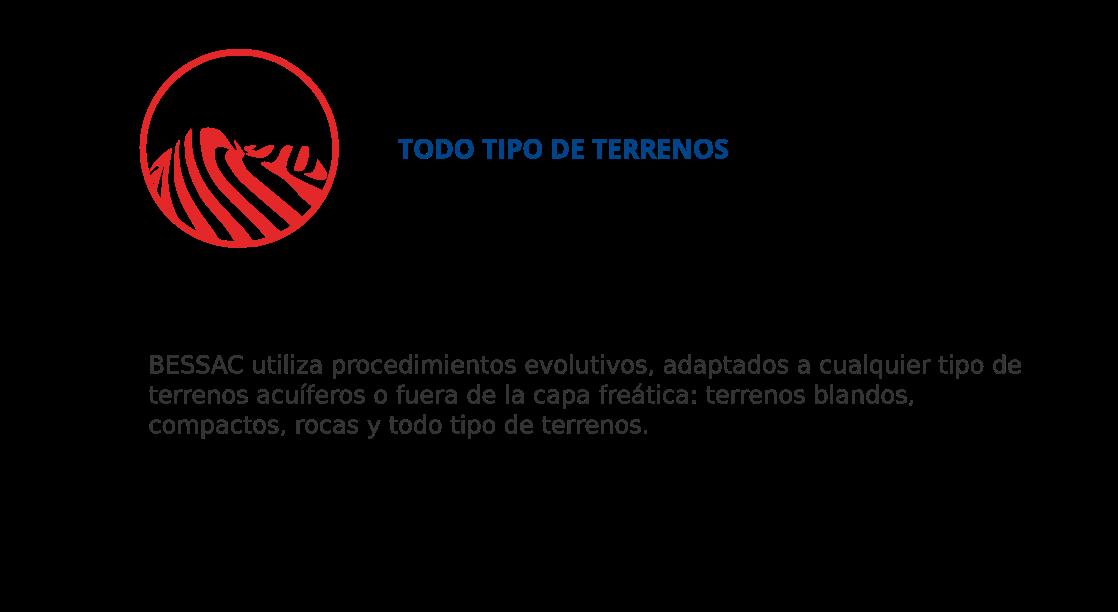 bessac-fortalezas-tuneles-tajeta-1-