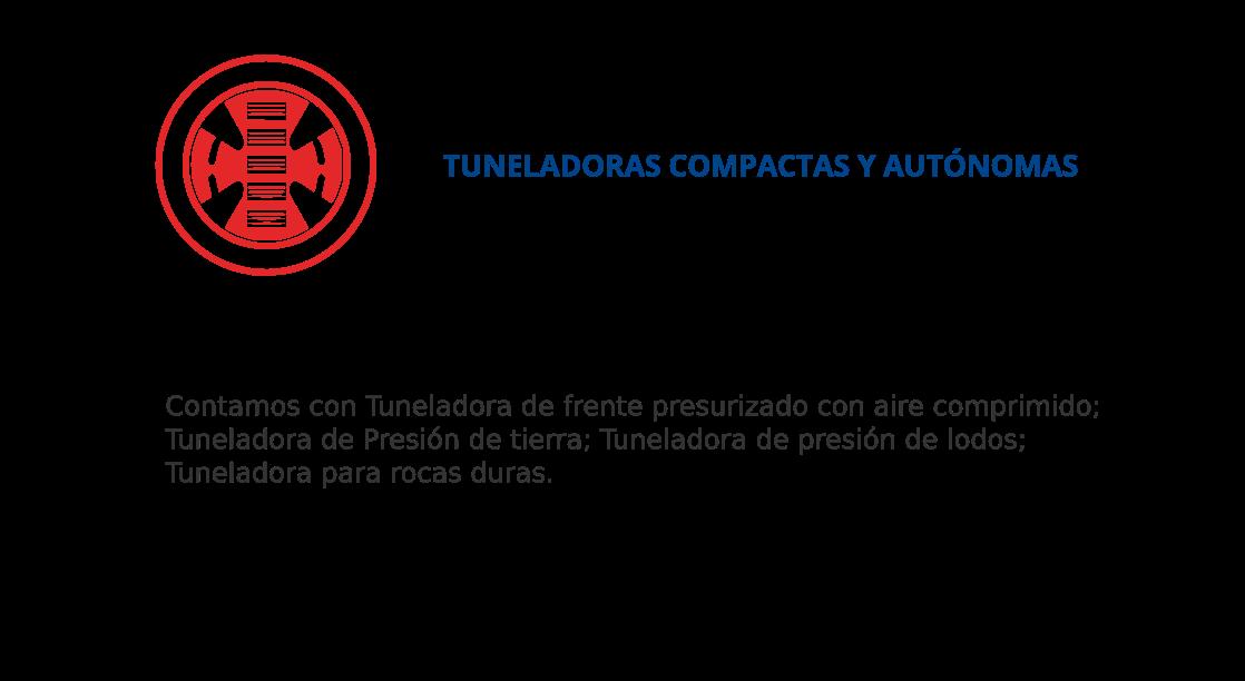 bessac-fortalezas-tuneles-tajeta-12-
