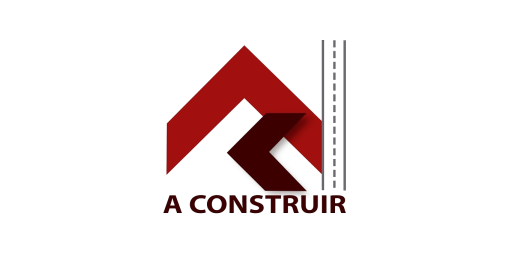 bessac-clientes-logos-13
