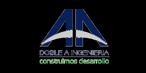 bessac-clientes-logos-9
