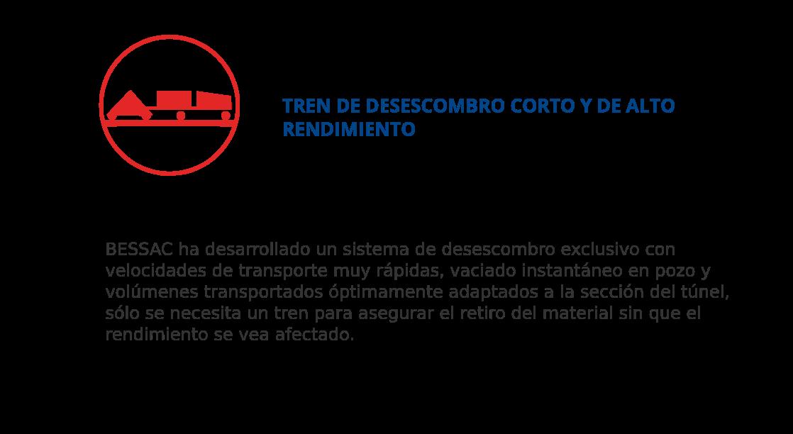 bessac-fortalezas-tuneles-tajeta-11