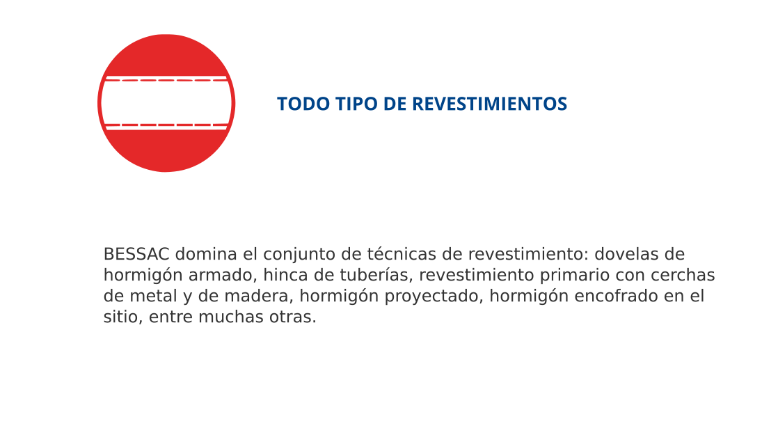 bessac-fortalezas-tuneles-tajeta-3