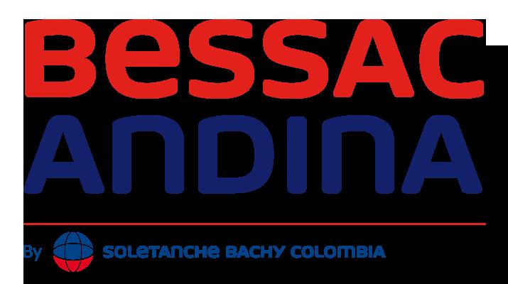 Bessac Andina