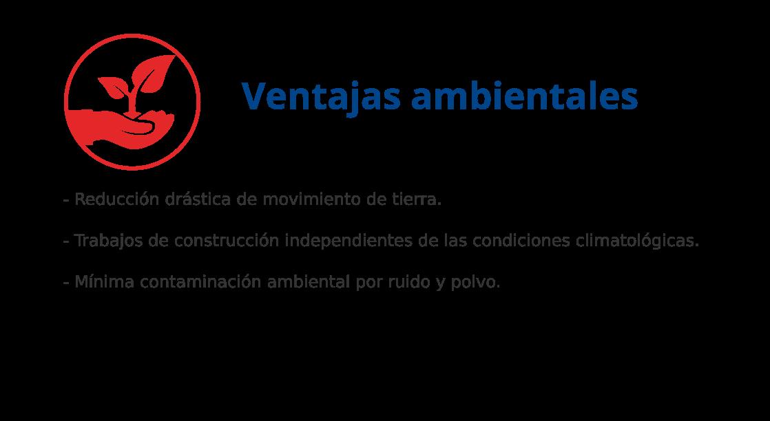 bessac-fortalezas-microtuneles-tajeta-3